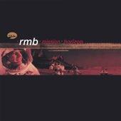 Mission Horizon by RMB