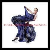 Los Villancicos Más Flamencos de Various Artists
