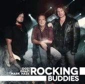 Rocking Buddies von Dozi
