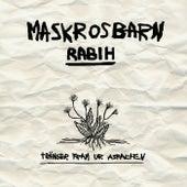 Maskrosbarn by Rabih