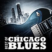 Best of Chicago Blues by Various Artists