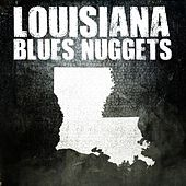 Louisiana Blues Nuggets de Various Artists