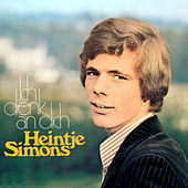 Ich denk an dich (Remastered) by Heintje Simons