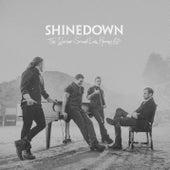 The Warner Sound Live Room EP de Shinedown