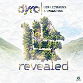 Leprechauns & Unicorns von Dyro