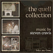 The Quell Collection by Steven Cravis