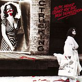 Songs For The New Depression by Bette Midler