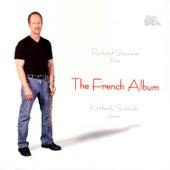 The French Album de Richard Sherman