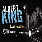 Roadhouse Blues de Albert King