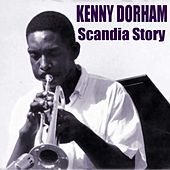 Scandia Story by Kenny Dorham