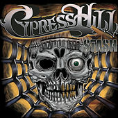 Stash de Cypress Hill