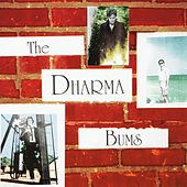 The Dharma Bums by Dharma Bums