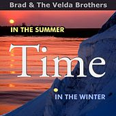 In the Summer Time von Brad