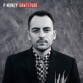 Gratitude von P-Money