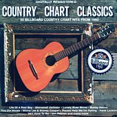 Country Chart Classics de Various Artists
