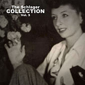 The Schlager Collection, Vol. 5 de Various Artists