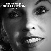 The Schlager Collection, Vol. 4 de Various Artists