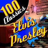 100 Classics: Elvis Presley de Elvis Presley