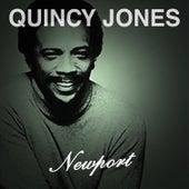 Newport de Quincy Jones