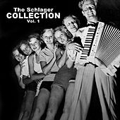 The Schlager Collection, Vol. 1 de Various Artists