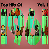Top Hits of 1961, Vol. 1 von Various Artists