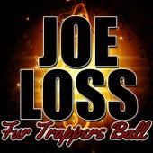 Fur Trappers Ball von Joe Loss
