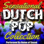 Sensational Dutch Pop Collection by Union Of Sound