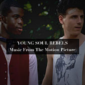 Young Soul Rebels (Music from the Motion Picture) de Various Artists