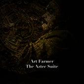 The Aztec Suite by Art Farmer