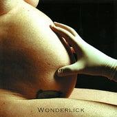 Wonderlick by Wonderlick