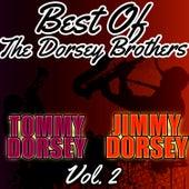 Best of the Dorsey Brothers, Vol. 2 de Jimmy Dorsey