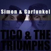 Tico & The Triumphs by Simon & Garfunkel