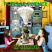 Popular Science by M'Lumbo