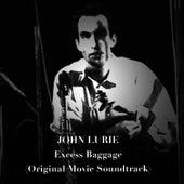 Excess Baggage (Original Movie Soundtrack) de John Lurie
