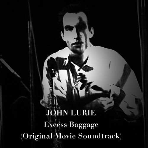 car chase ep by john lurie napster