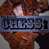 Best of Chess, Vol. 2 by Various Artists