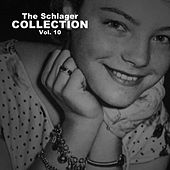 The Schlager Collection, Vol. 10 de Various Artists