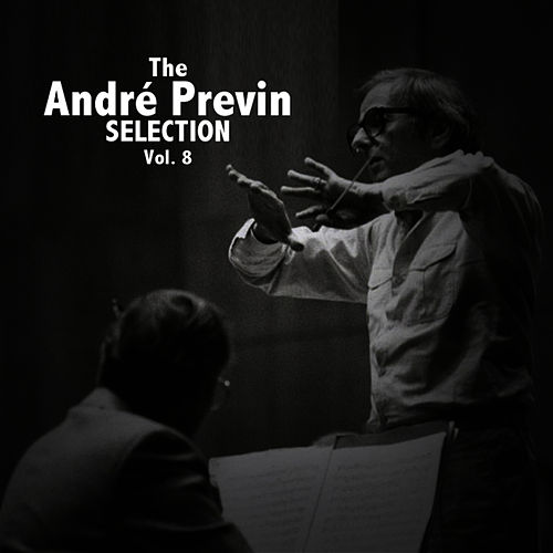 Blame It On My Youth By Andr Previn Napster