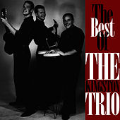 The Best Of de The Kingston Trio