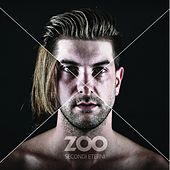 Secondi eterni de The Zoo