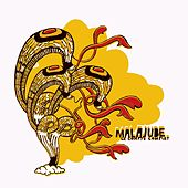 Le compte complet by Malajube