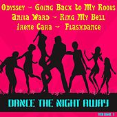 Dance the Night Away, Vol. 1 by Various Artists