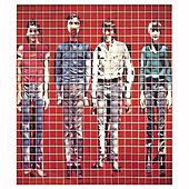 More Songs About Buildings And Food [w/Bonus Tracks] von Talking Heads