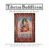 Tibetan Buddhism: Ritual Orchestra & Chants by Various Artists