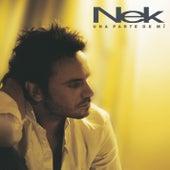 Una parte de mí de Nek