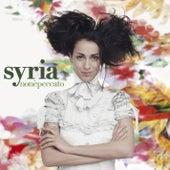 Non è peccato de Syria