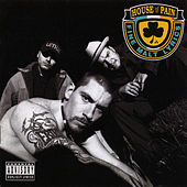 House Of Pain de House of Pain