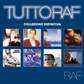 Tutto Raf: Collezione definitiva von Various Artists