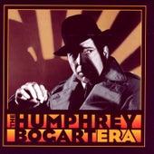 The Humphrey Bogart Era by Various Artists