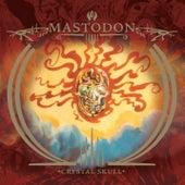 Capillarian Crest/Crystal Skull von Mastodon